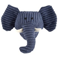 Jellycat Cordy Roy Elephant Wall Hanging Multi