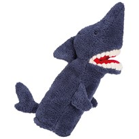 Jellycat Toothy Shark Hand Puppet Multi