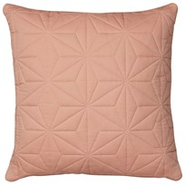 Cam Cam Cushion Quilt Square in Blush Blush
