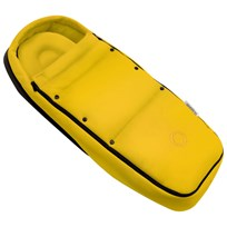 Bugaboo Bee+ Baby Cocoon Light Bright Yellow Baby Cocoon Light Bright Yello