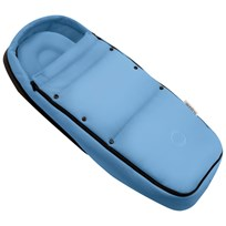 Bugaboo Bee+ Baby Cocoon Light Ice Blue Blue