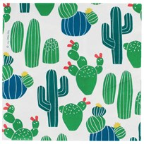 My Little Day 20 Paper Napkins - Cactus cactus