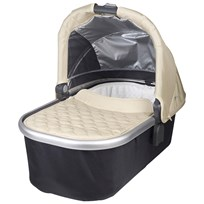 UPPAbaby VISTA Carrycot Lindsey Wheat Beige