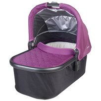 UPPAbaby VISTA Carrycot Samantha Purple фиолетовый