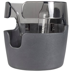 Image of UPPAbaby Cup Holder (2743736717)