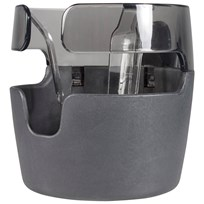 UPPAbaby Cup Holder Musta