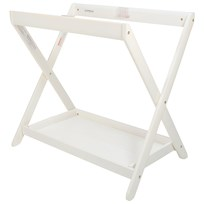 UPPAbaby Carrycot Stand Musta