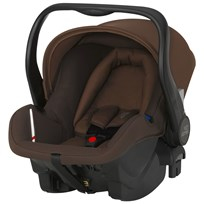 Britax Römer Primo Wood Brown Wood Brown