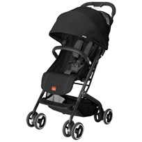 Goodbaby GB QBIT Monument Black Monument Black