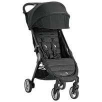 Baby Jogger City Tour Black Sort