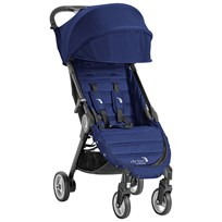 Baby Jogger City Tour Blue Blå