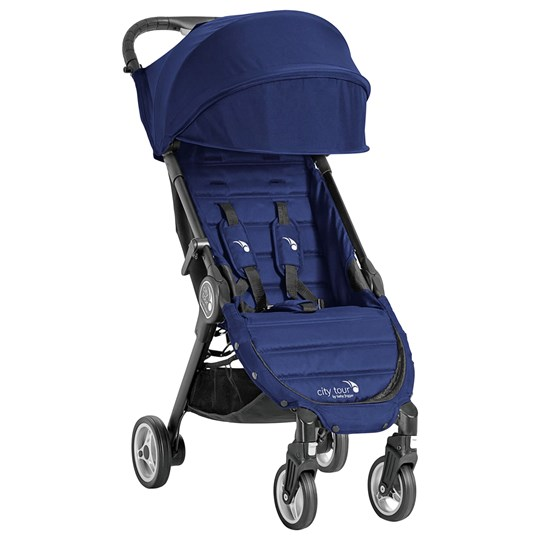 Baby Jogger City Tour Blue Sand