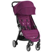 Baby Jogger City Tour Purple Lilla
