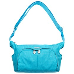 Doona Doona™ Essentials Bag Turquoise