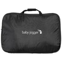 Baby Jogger City Select Resväska Black
