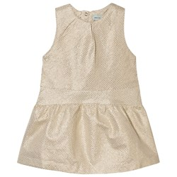 Mini A Ture Sherry K Dress Frosted Almond