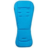 EasyWalker June Blue Universal Inlay Blue