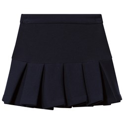 Little Remix Grace Sila Skirt Navy