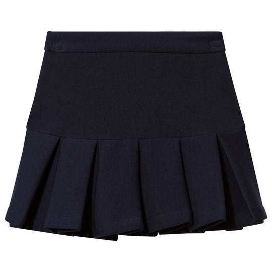 Little Remix Grace Sila Skirt Navy Marinblå