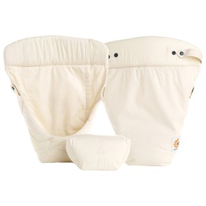 Image of Ergobaby Infant Insert for Baby Carrier Natural Easysnug (3001926877)