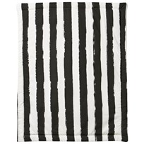 Noe & Zoe Berlin Playmat Retangle Black Stripes XL black stripes XL