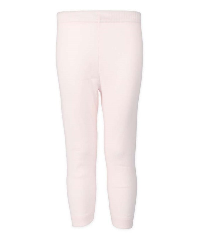 Leggings Light pink