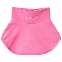 Lindberg Neck Warmer Classic Pink Pink
