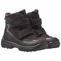 Superfit Snowcat Boots Black Black