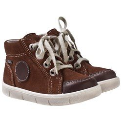 Superfit Ulli Gore-Tex® Shoes Brown