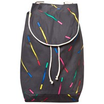 Bobo Choses Magic Wands Backpack Phantom