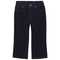 Ralph Lauren Corduroy Pants French Navy French Navy