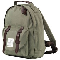 Elodie Details Backpack Mini Woodland Green Green