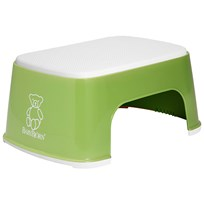 Babybjörn Step Stool Green Green