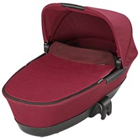 Maxi-Cosi Mura Foldable Carrycot Robin Red Red