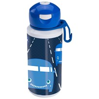 Beckmann Brumle Water Bottle Blue Blue