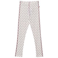 Joha Wool Leggings Diamonds DiamondsG