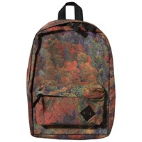 Popupshop Back Pack Forest Forest