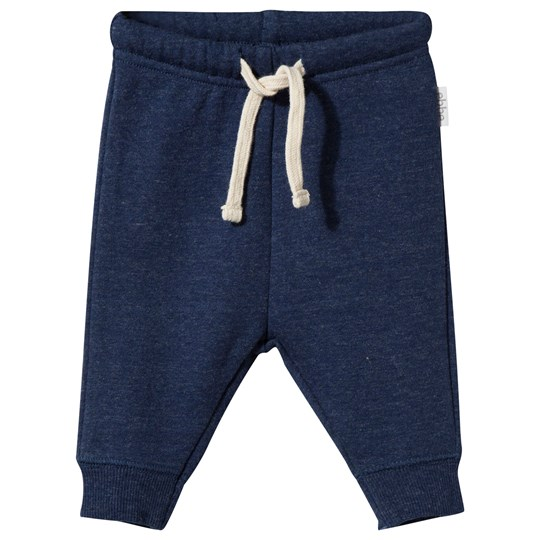 ebbe Kids Zumba Baby Sweatpants Winter navy