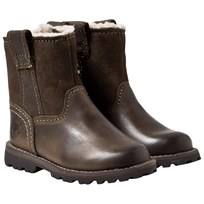 Timberland Chestnut Ridge Warm Brindle Brindle