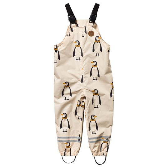 mini rodini penguin leggings
