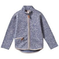 eBBe Kids Owen Sweater Washed Navy Washed Navy