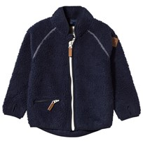 eBBe Kids Orlando Terry Fleece Winter Navy Winter navy