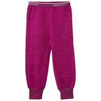 Didriksons Etna Kid's Pants Lilac Lilac