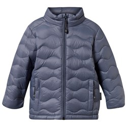Mini A Ture Heiko K Down Jacket Flint Stone