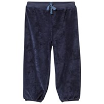 Mini A Ture Jamil B Pants Sky Captain Blue Sky captain blue