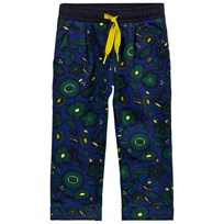 Kenzo Anoushka Sweat Pants Midnight Blue Midnight Blue