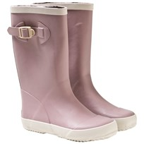 Mini A Ture Jeffy Wellies Woodrose Woodrose