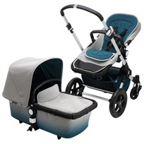 Bugaboo Cameleon³ Complete Elements Cameleon3 complete EU Elements