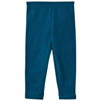 Patagonia Baby Pants Deep Sea Blue Deep Sea Blue