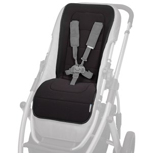 Image of UPPAbaby Seat Liner Black (3059474421)